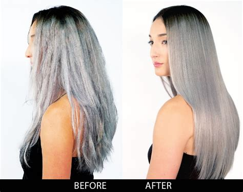wow dk hair color wow hair colour touch up uk best hair color 2017