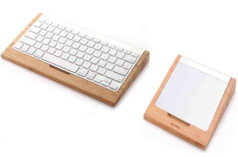 Keyboard Numeik Pad bluetooth keyboard trackpad promotion shop for promotional