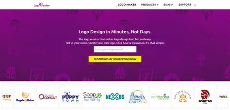 buat tulisan metal online webiste untuk buat logo tulisan cantik cik ash