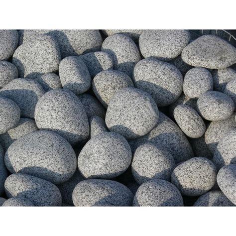 galet granit