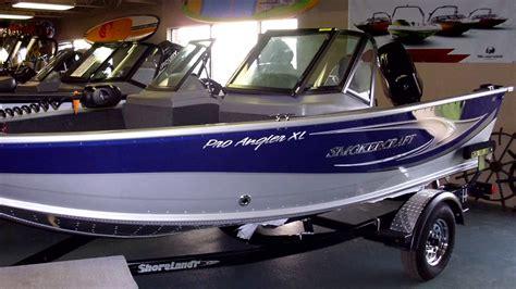 fishing boat for sale alberta fishing boats edmonton boat sales shipwreck marine