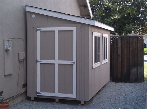 Half Shed Half Greenhouse by The Shed Shop Half Shed Home Garden Storage Sheds