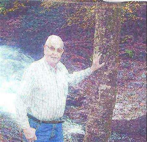 douglas burke obituary prestonsburg kentucky legacy
