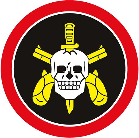 reajuste para a pmdf pf brasil melhor como funciona o caveir 227 o o tanque de guerra do bope