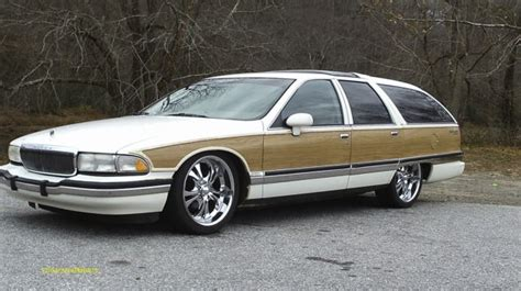 books on how cars work 1991 buick roadmaster instrument classic 1991 buick roadmaster wagon lowered custom real head turner for sale detailed