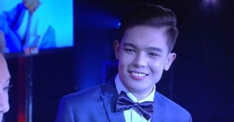 biography of xander ford written by raindrops