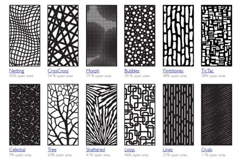 design guidelines for laser cutting m 243 z designs offers new laser cut patterns officeinsight