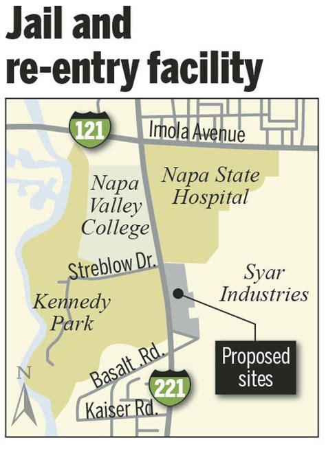 Napa County Arrest Records Napa County Arrest Records Searches Helpdeskz Community
