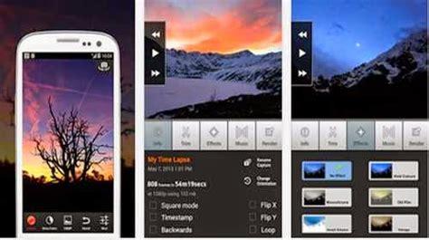 top 5 aplikasi pembuat stop motion android terbaik gratis 3 aplikasi stop motion android terbaik ngeeneet