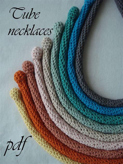 pattern image for sale little treasures digital crochet pattern for sale tube