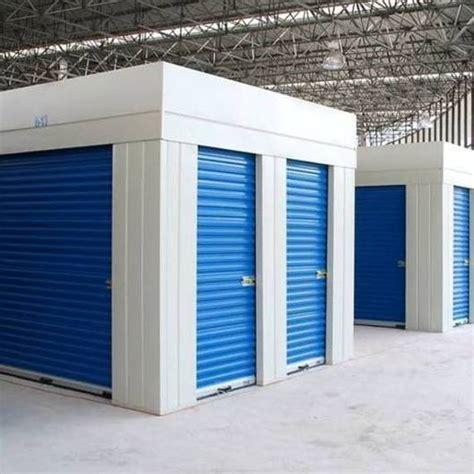 ducha esencias de obra productos productos para arquitectura materials de plataforma