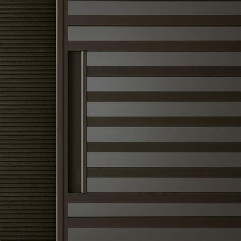 porte scorrevoli rimadesio stripe porta scorrevole arredamento interni rimadesio