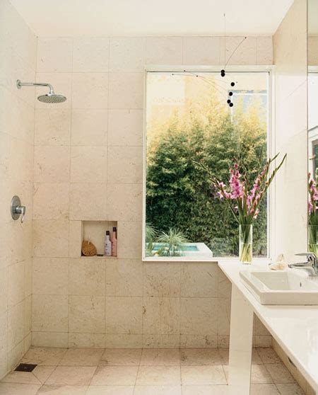 dwell bathrooms reader request small bathrooms desire to inspire
