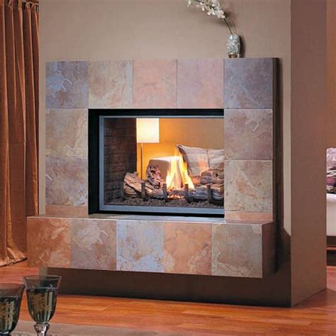 see through ethanol fireplace inserts fireplaces