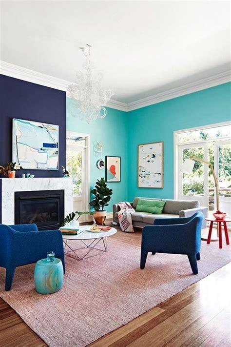 Wohnzimmer Farben 2016 by 85 Moderne Wandfarben Ideen F 252 Rs Wohnzimmer 2016