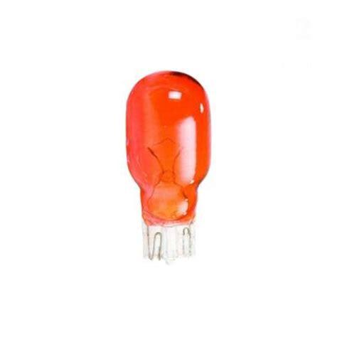 Philips Landscape Light Bulbs Philips 4 Watt Incandescent T5 12 Volt Landscape Wedge Base Light Bulb 2 Pack 416073