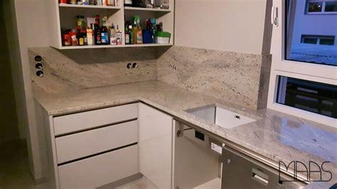 granit arbeitsplatte erfahrungen frankfurt am cielo white granit arbeitsplatten
