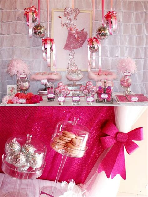 Princess Themed Baby Shower Favors by 146 Best Princess Baby Shower Ideas Images On