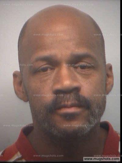 Thomaston Ga Arrest Records Horace Thomaston Mugshot Horace Thomaston Arrest