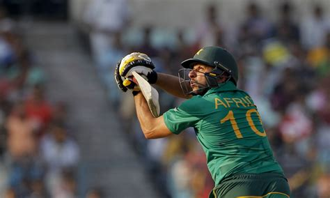 Win Money Online In Pakistan - wt20 afridi stars in pakistan s 55 run win over bangladesh daily mail online