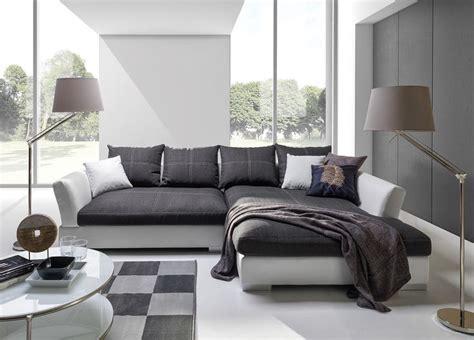 ottomane möbel polstergarnituren 252 ber eck bestseller shop f 252 r m 246 bel und