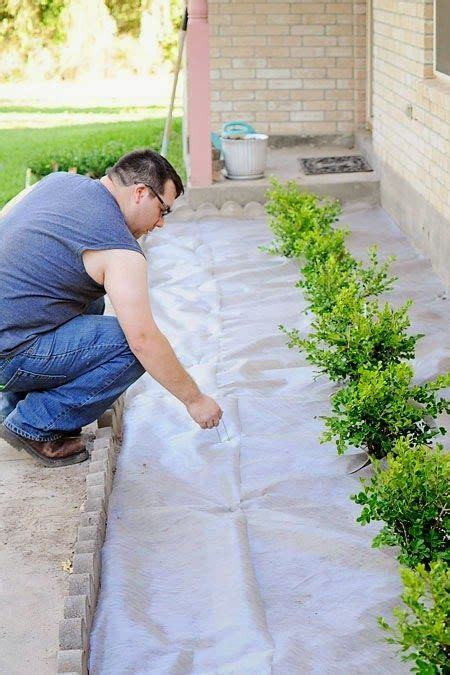 my landscape ideas boost diy landscaping to boost curb appeal curb appeal