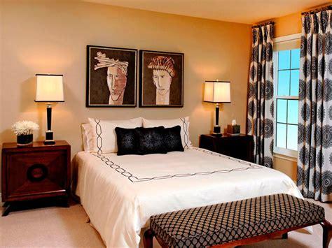 cortinas de habitacion cortinas para dormitorio ideas de decoraci 243 n 2018