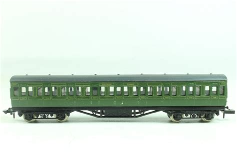 Sr Green hattons co uk graham farish 603 57 suburban composite 7253 in sr green