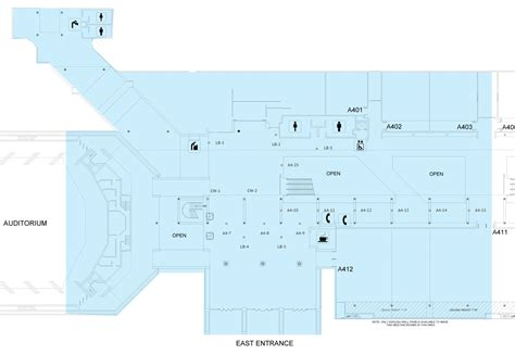 georgia world congress center floor plan 301 moved permanently