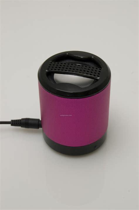 Promoo Push Button No Touch lumpod stick on cell phone flashlight china wholesale