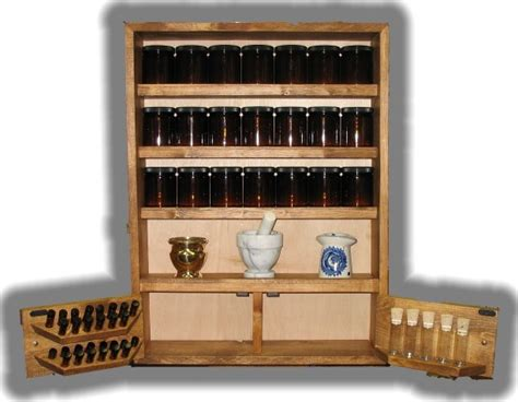 essential oil storage cabinet 10 best apocrathy cabinet design images on pinterest