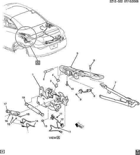 small engine service manuals 2010 pontiac g6 electronic toll collection pontiac g6 front end parts imageresizertool com