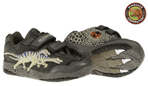 raptor shoes velociraptor shoes
