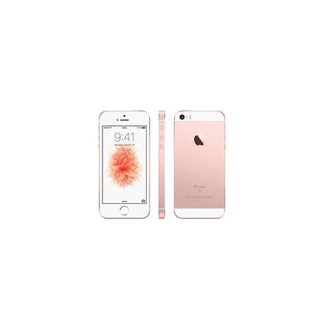 iphone 5se 16gb comptoir de l iphone
