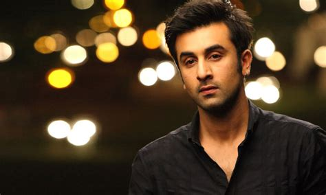 ranbir kapur hair cut name movie review yeh jawaani hai deewani blogs dawn com