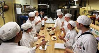 Culinary School The About Culinary Schools Inside Scoop Sf