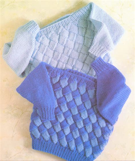 children s sweater knitting patterns chunky wool baby childrens sweaters entrelac knitting