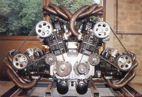ngn motor w16 skurrile f1 boliden formel 1 203270967