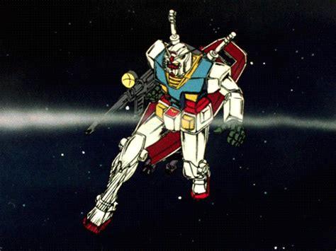 Kaos Gundam Gundam Mobile Suit 33 mobile suit gundam gif