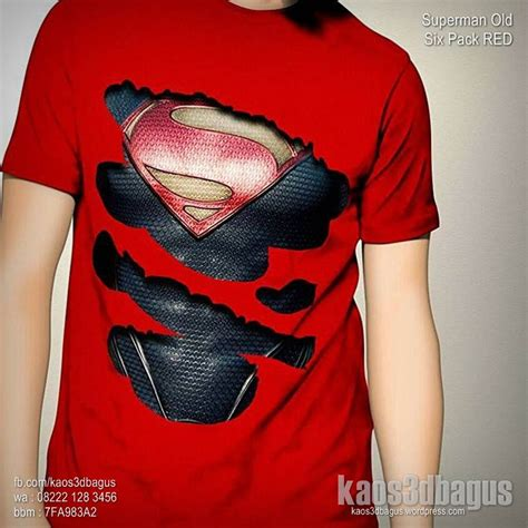 Kaos Batman 3d kaos superman kaos logo superman kaos 3d kaos