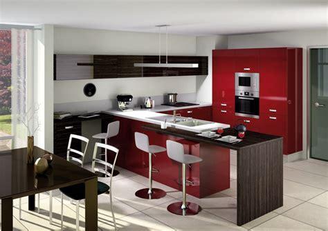 modele de cuisine cuisinella la cuisine inspiration cuisine
