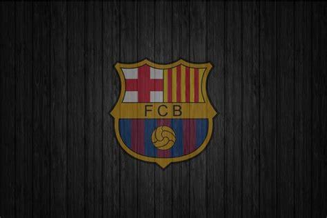 barcelona wallpaper ipad mini barcelona wallpaper 183 download free amazing full hd