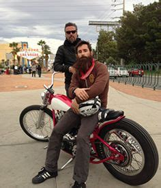 Fast N Loud Giveaway - fast and loud on pinterest fast n loud aaron kaufman and richard rawlings