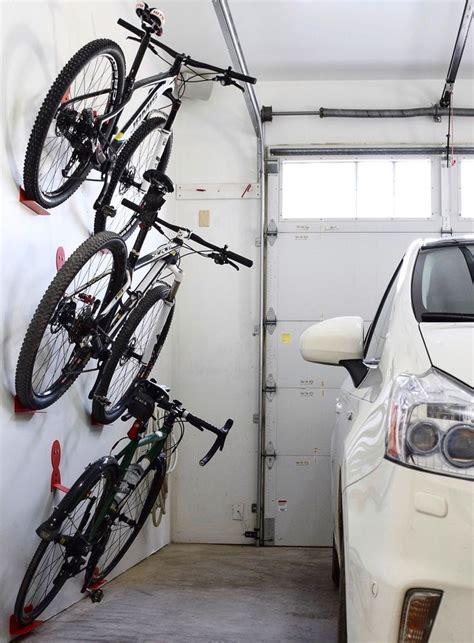 bike wall hanger bike wall hanger dahanger dan bike hook reclaim your floor space dah 196 nger