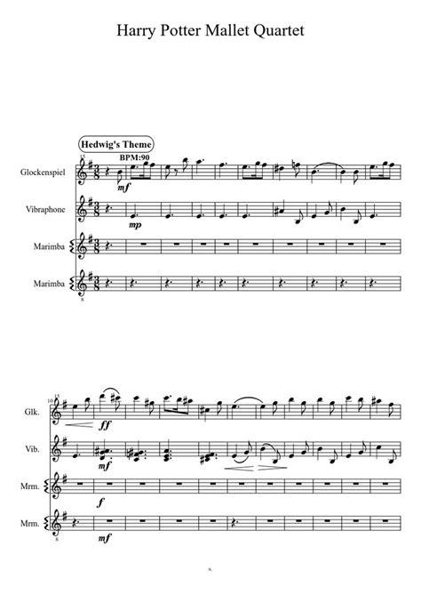 skye boat song uke chords 272 best images about music on pinterest flute sheet