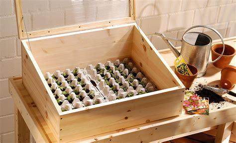 kinderbett mit schubladen selber bauen bett schubladen selber bauen die neuesten
