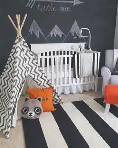 Diy Baby Boy Room Ideas by 22 Terrific Diy Ideas To Decorate A Baby Nursery Amazing