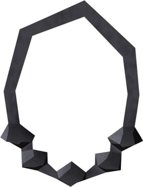 runescape black bead obsidian rings rs images photos and pictures