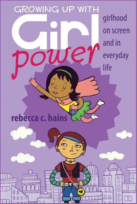 grown up words with belinda books growing up with power dr hains
