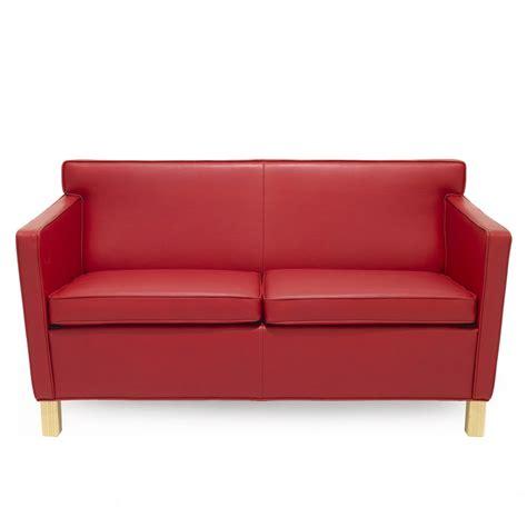knoll krefeld sofa knoll krefeld 2 seat sofa